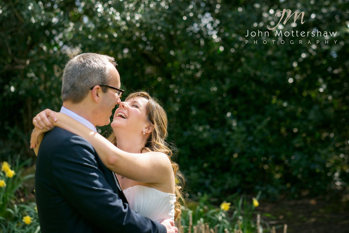 informal wedding photography at the Maynard in Derbyshire