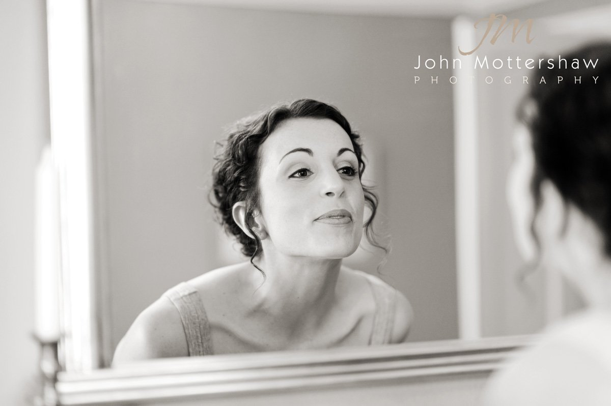 Losehill House Derbyshire, wedding photographers