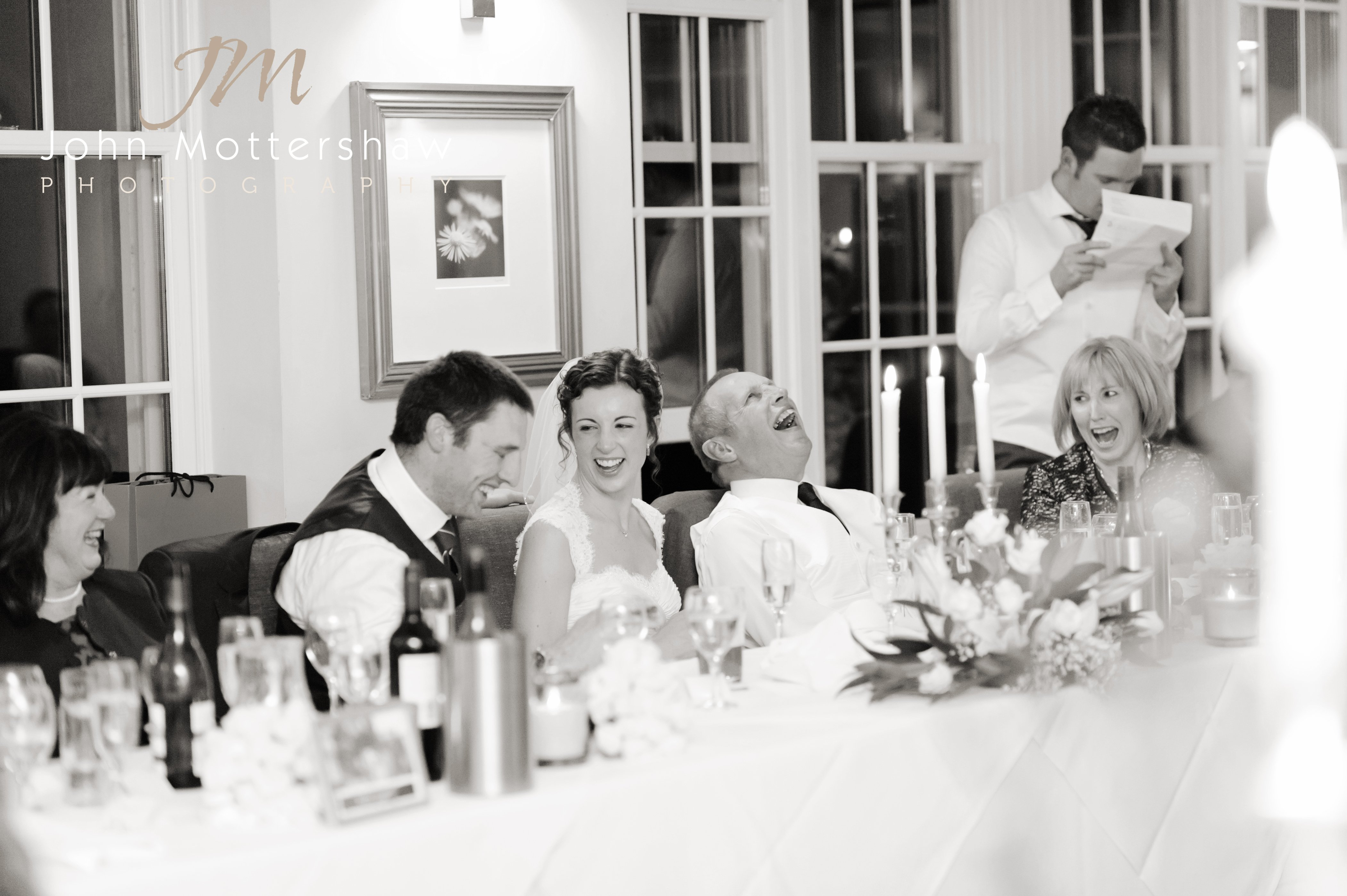 Losehill House Derbyshire, wedding photography