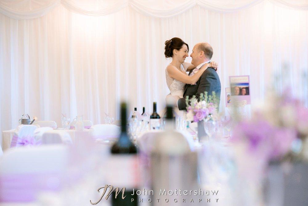 The Maynard wedding photography
