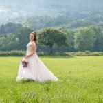 2016 Moments – Part 2 – Wedding Photography Chesterfield