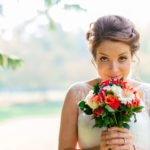 Training in Wedding photography – a one day course for photographers