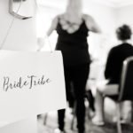 Bridal preparation for her wedding at the Maynard, by Sheffield wedding photographer John Mottershaw.