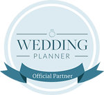 Official photographer partner with Wedding Planner
