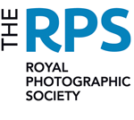 member of the Yorkshire region of the Royal Photographic Society