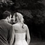 Wedding Photography with Emotion and Joy