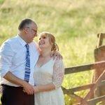 A joyous summer wedding at Losehill House